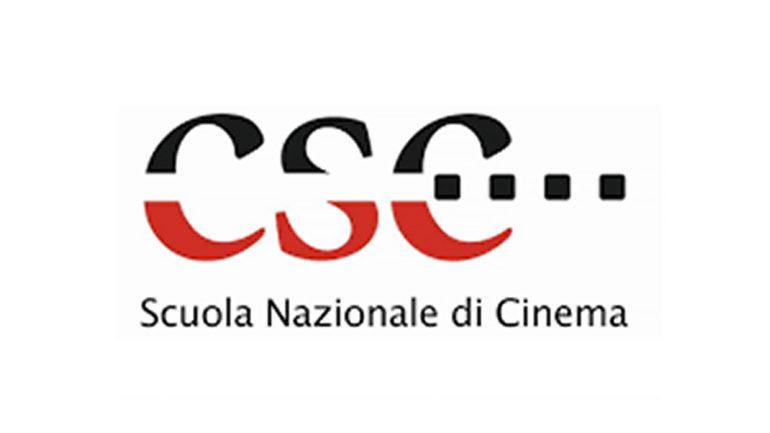 """CSC Lab annuncia """"Cinema e Organizzazione"""""""