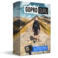 GoCamera - GoPro Guru