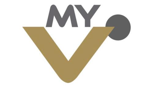 MyVideoImage.com