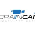 E-BrainCamp 2021