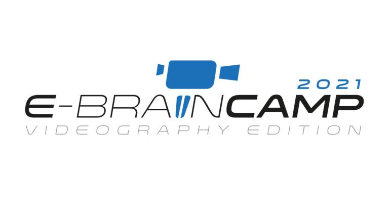 E-BrainCamp torna con la sua quinta edizione: si parla di videografia.