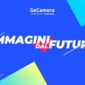 GoCamera - Immagini Dal Futuro
