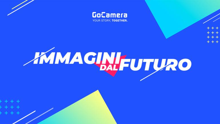 Immagini dal Futuro: iniziativa collettiva per ripensare l'esperienza fotografica