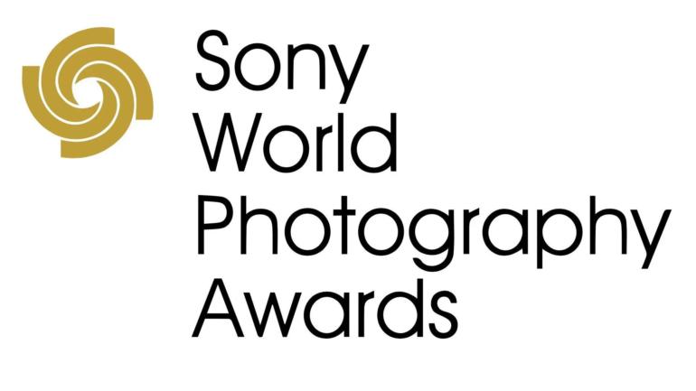 Sony World Photography Awards 22