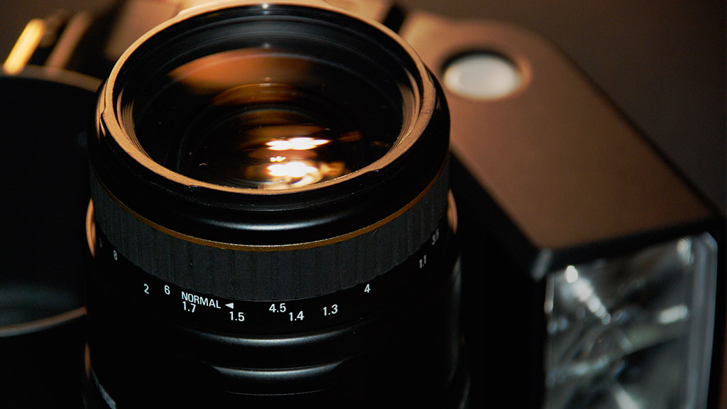 Lumix GF6: foto di alta qualità, da condividere in un attimo